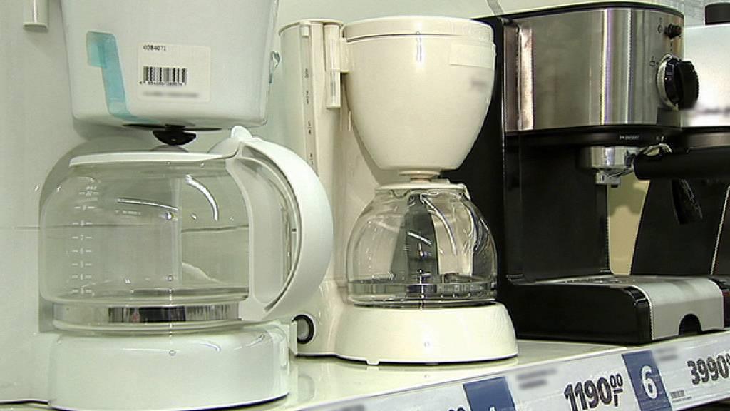 Что такое капельная кофеварка, принципы работы, выбор и использование