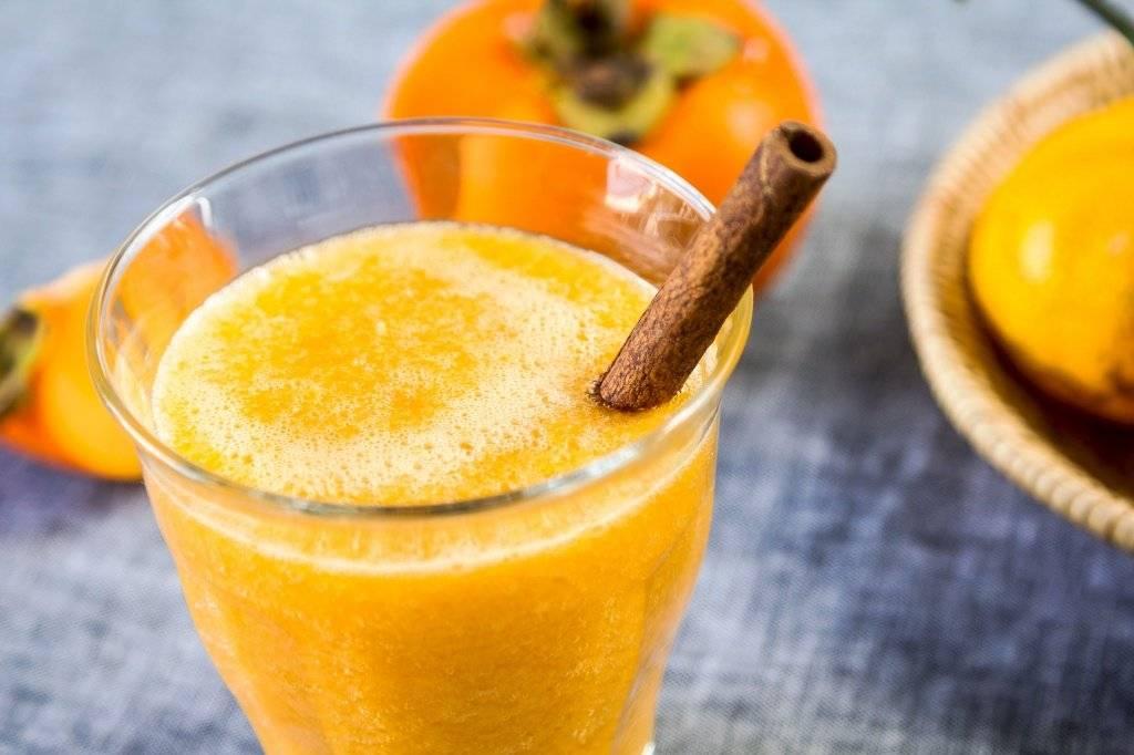 Готовим смузи для похудения в домашних условиях: рецепты для блендера