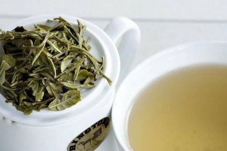 Чай с саусепом: особенности и полезные свойства