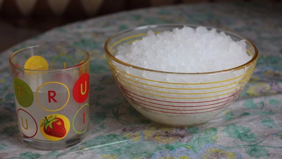 Рисовый квас для суставов: польза, вред и как принимать