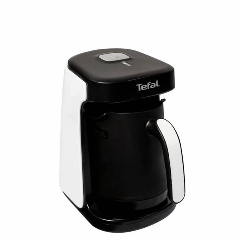 Мини-кофеварка: как ее правильно выбрать и рейтинг лучших моделей
