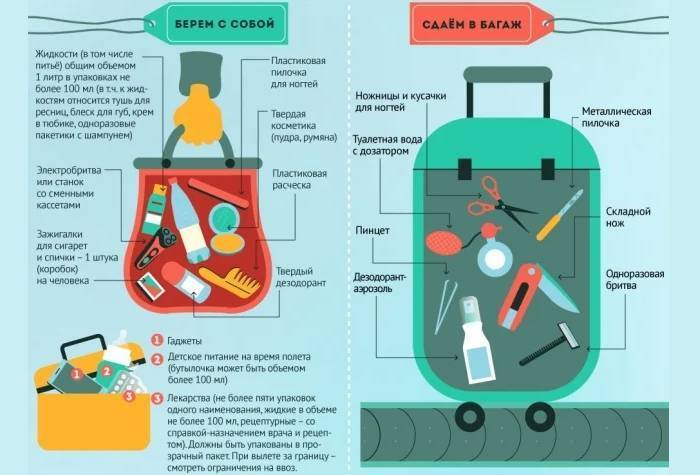 Как правильно привезти фрукты из тайланда в самолете - 2021