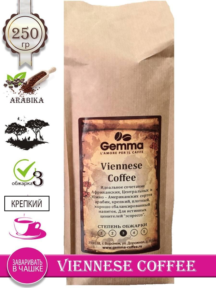 Гондурасский кофе: особенности, регионы выращивания, марки