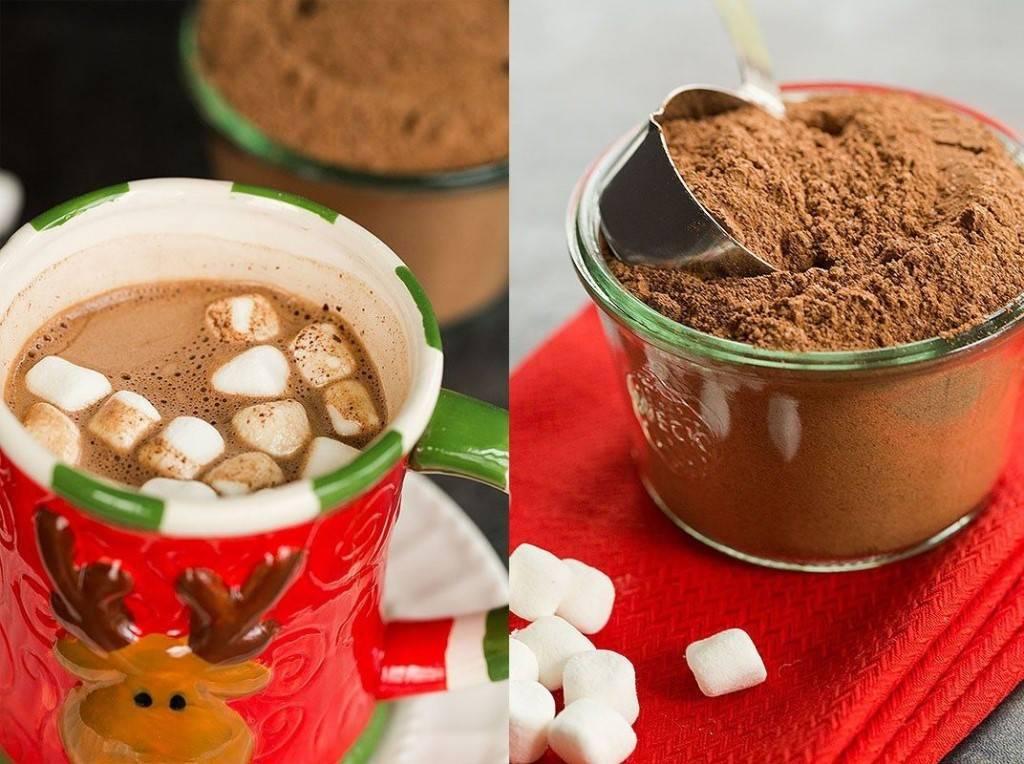 Горячий шоколад эверест в игре моя кофейня | fifafaq.ru