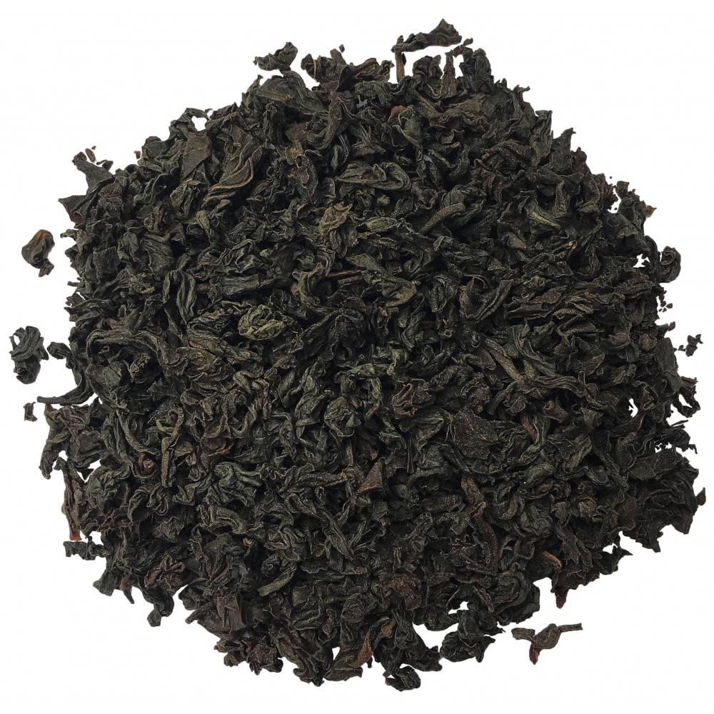Байховый чай - что это такое, сорта, как заваривать и пить