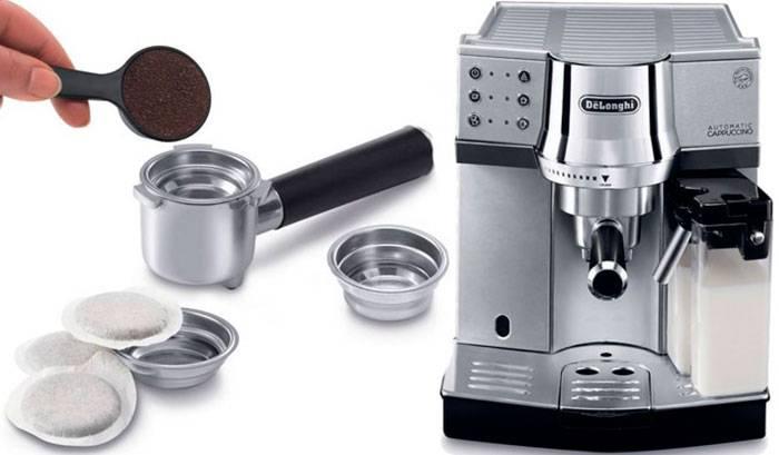 Выбор кофемашины gaggia: рейтинг лучших моделей, характеристики и особенности, рекомендации