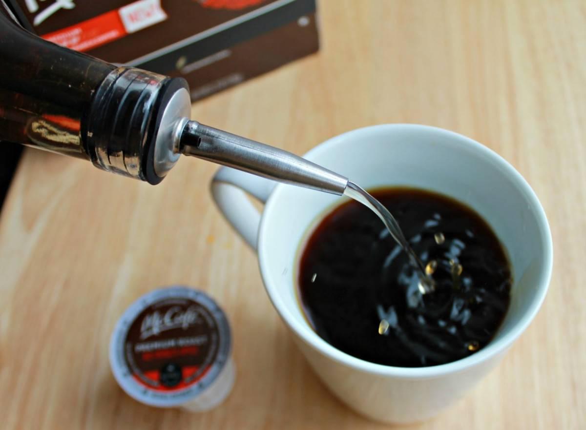 Кофейные напитки - виды, названия, гост. состав и отзывы