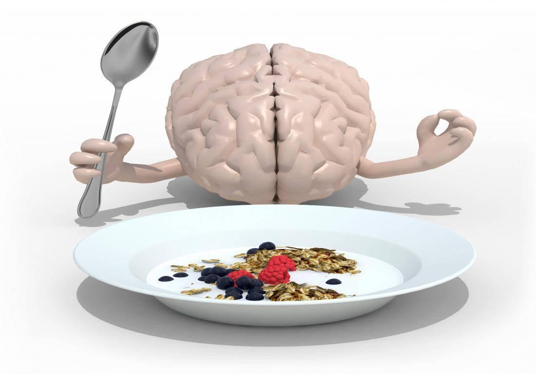 Какие напитки полезны для мозга человека — топ 6