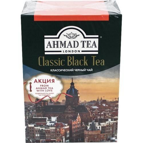 Чай с бергамотом: польза и вред. что нужно знать?