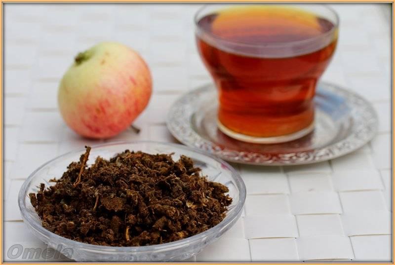 Чай из листьев смородины: польза и вред, рецепты, как правильно заготовить сырье