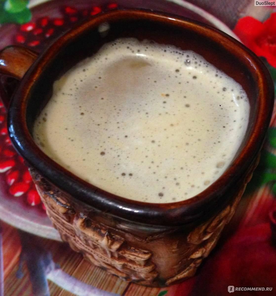 Смузи с кокосовым молоком – рецепты на любой вкус