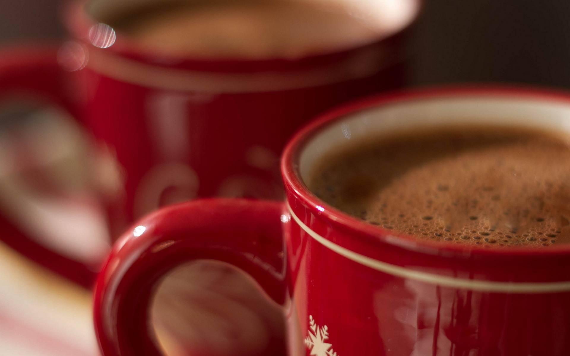 Кофе по-ирландски – классический рецепт в домашних условиях