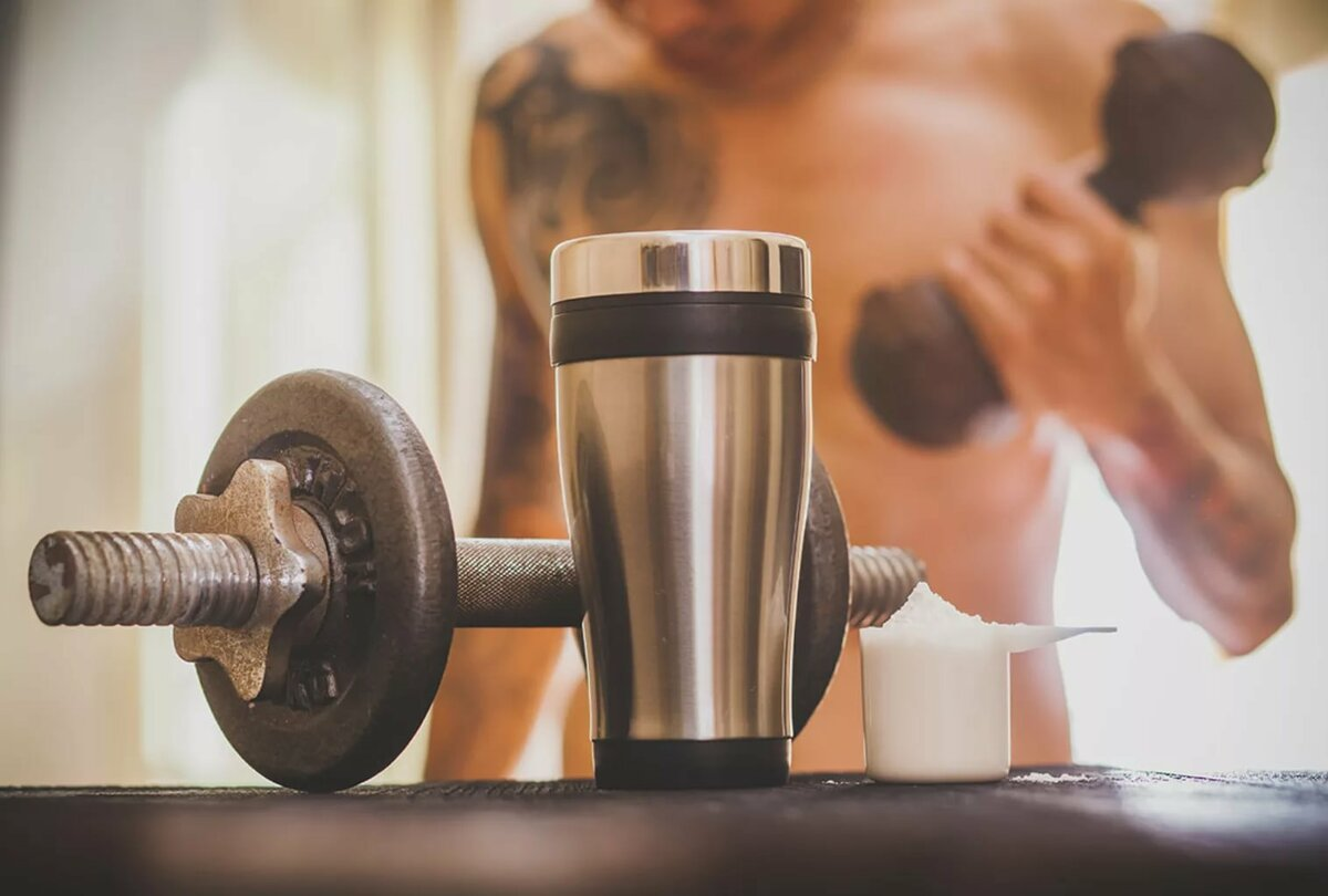 Кофеин и кофе: польза и вред, применение, действие на организм