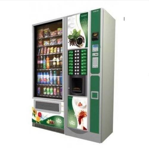 Вендинг— что это такое, какие вендинговые автоматы (аппараты) существуют и как начать вендинговый бизнес с нуля: инструкция + топ-7 фирм, где можно купить вендинговое оборудование