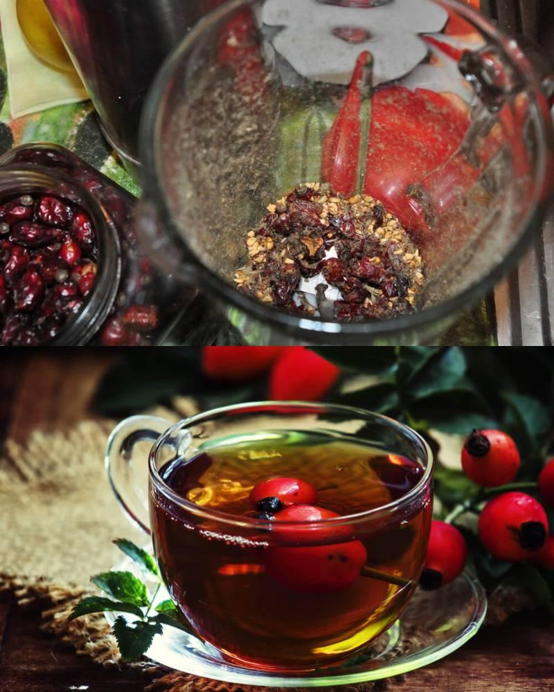 Барбарис: применение в кулинарии, блюда в которые добавляют, рецепты самостоятельных блюд