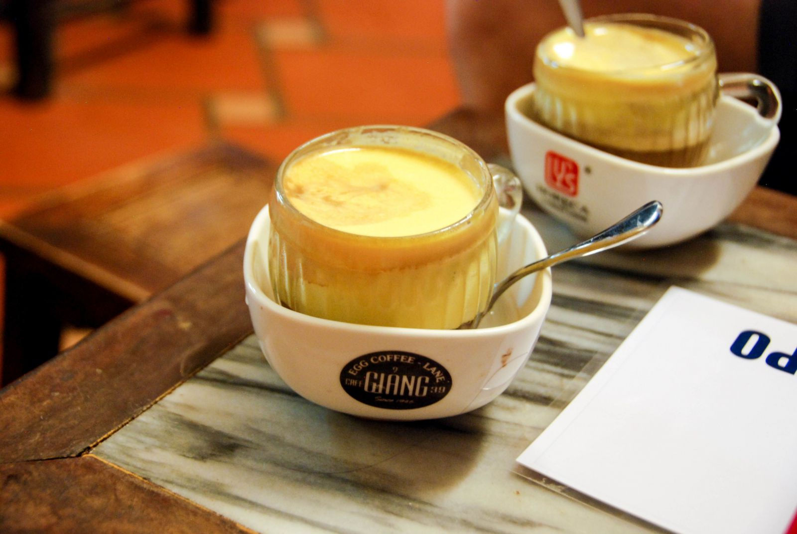 Уникальная диета японок: как на кофе и яйцах сбросить до 8 кг за 2 недели