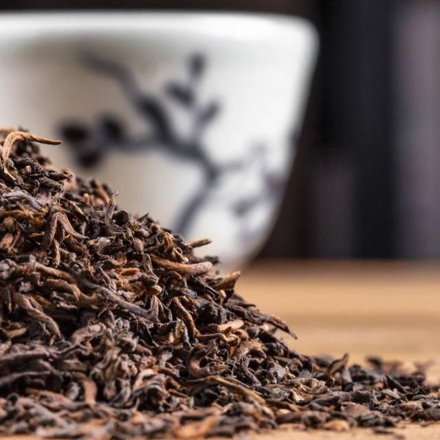 Чай с фруктом саусеп: польза и вред, как заваривать