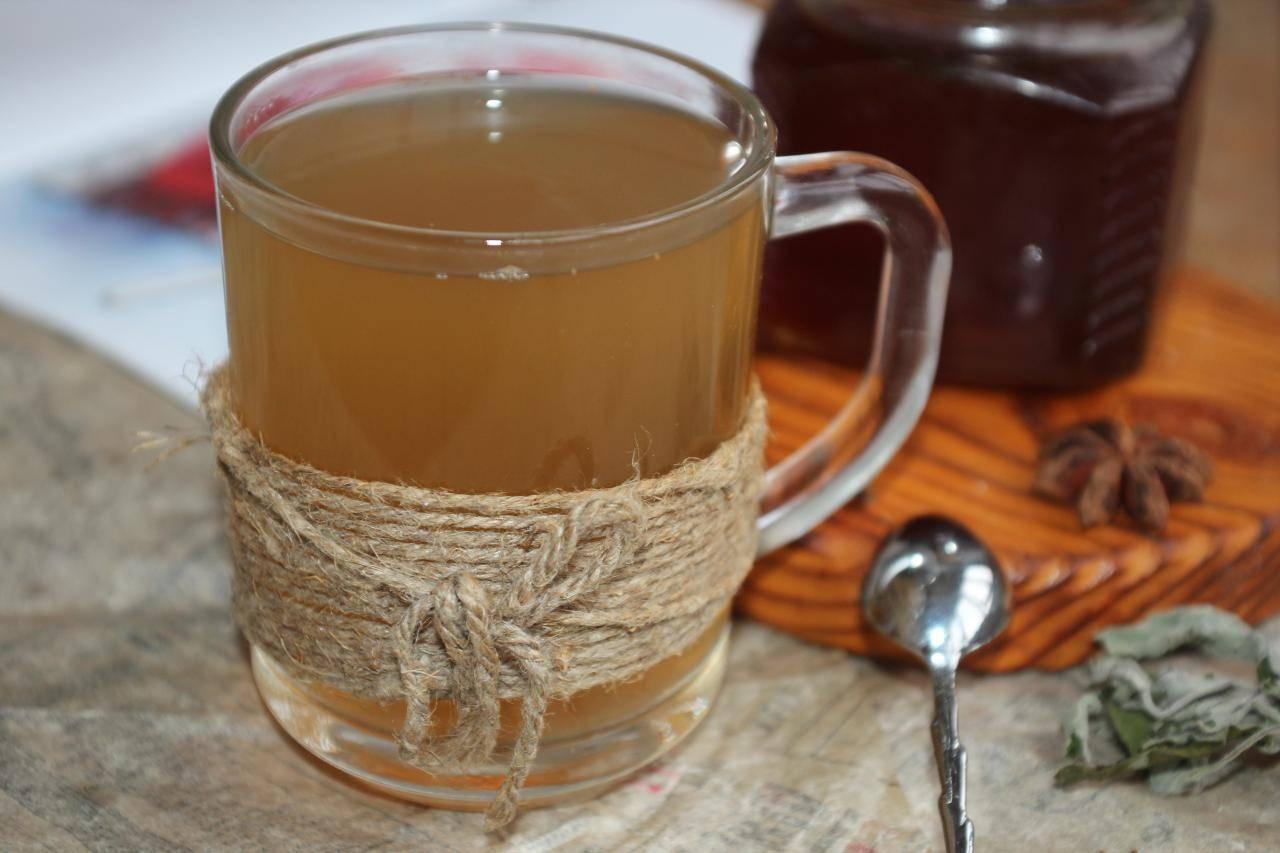 Сбитень: что это за напиток, польза и вред, рецепты (древнерусский, суздальский и другие)