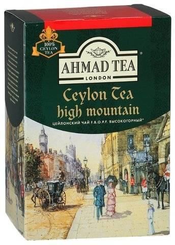 Черный чай с бергамотом: заваривание, польза и вред, отзывы