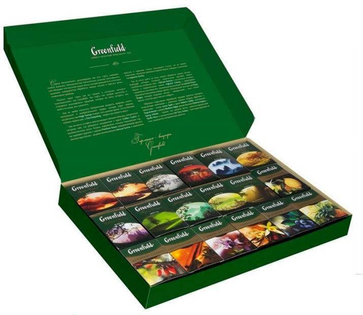 Продажа чая: пошаговая инструкция с чего начать, бизнес план с расчетами + план маркетинга, формат торговли, подсчет финансирования бизнеса