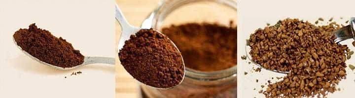 Польза и вред кофе – 8 тайных свойств от экспертов