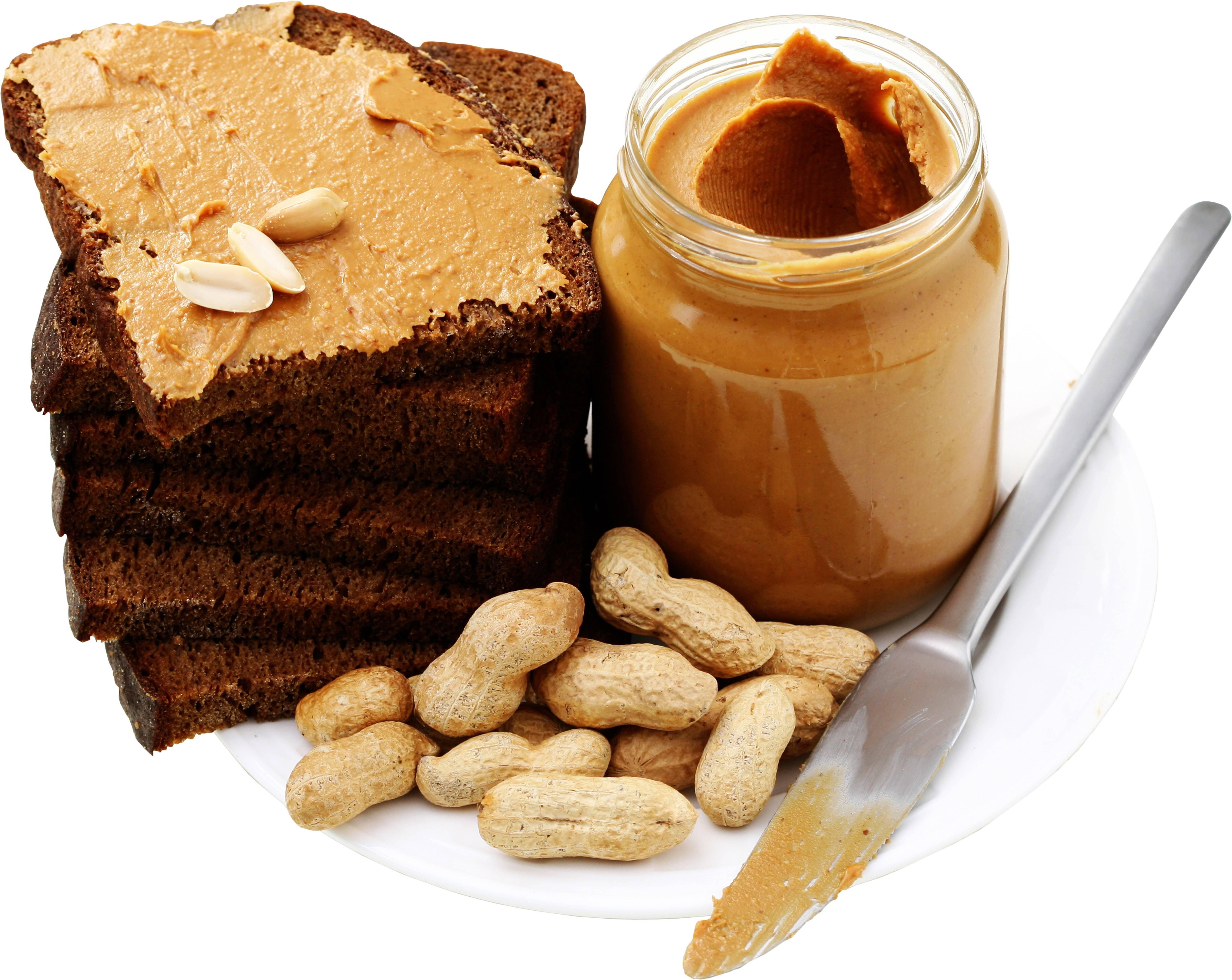 Все об арахисовой пасте: польза и вред, рецепт приготовления в домашних условиях, с чем едят, состав