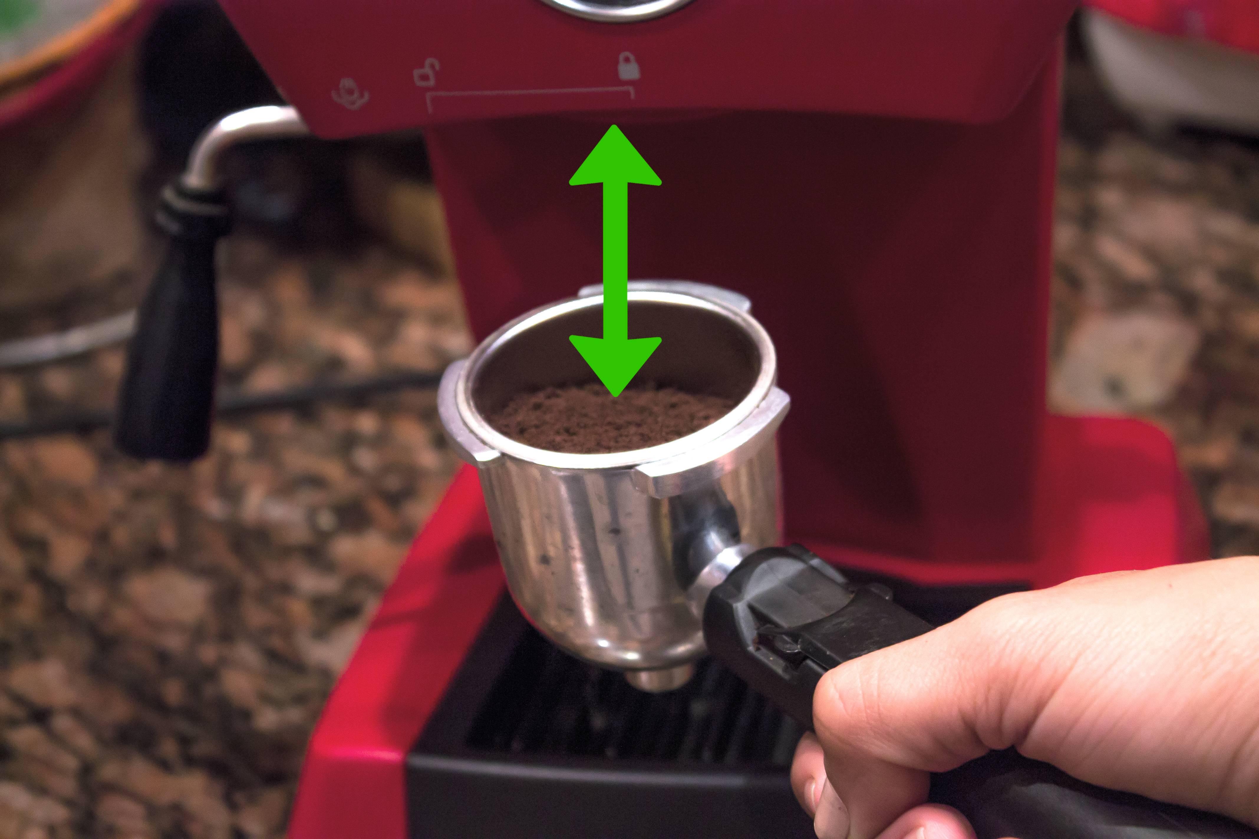 7 рецептов приготовления кофе в кофемашине