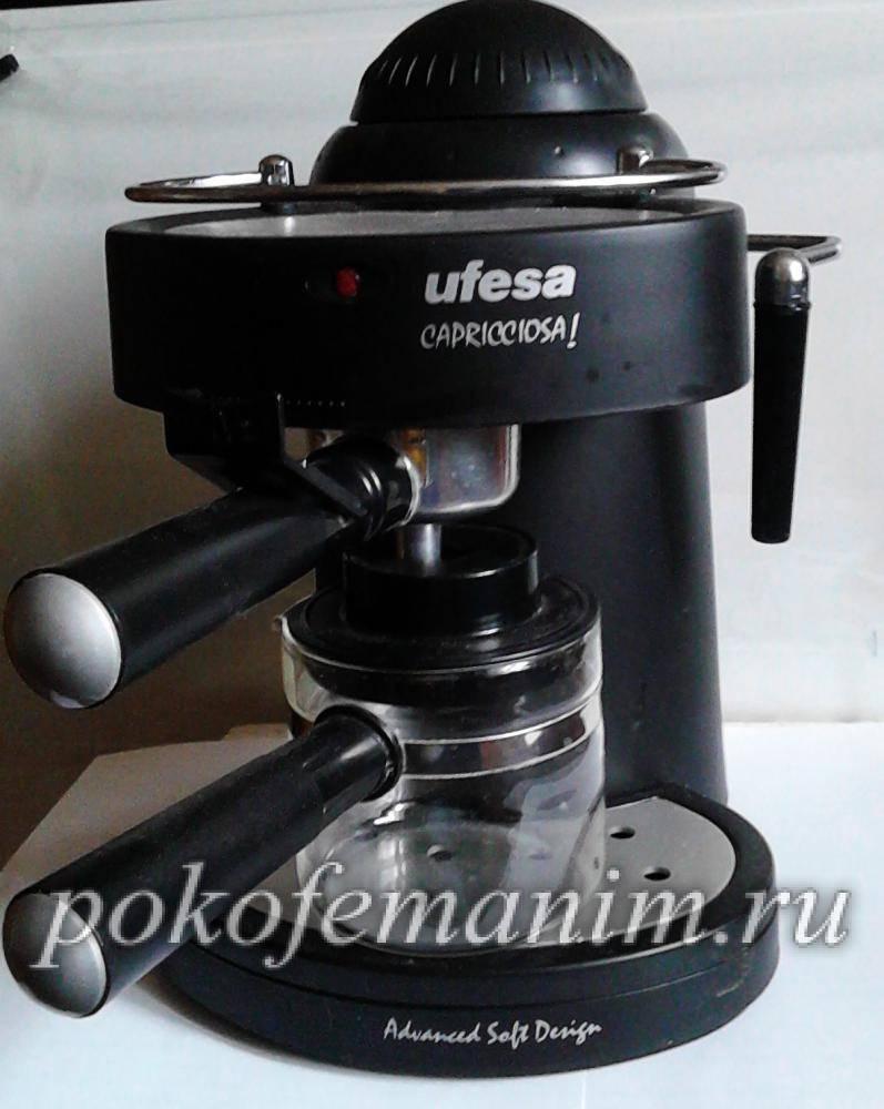 Хороший кофе недорого: рейтинг рожковых кофеварок для дома 2020