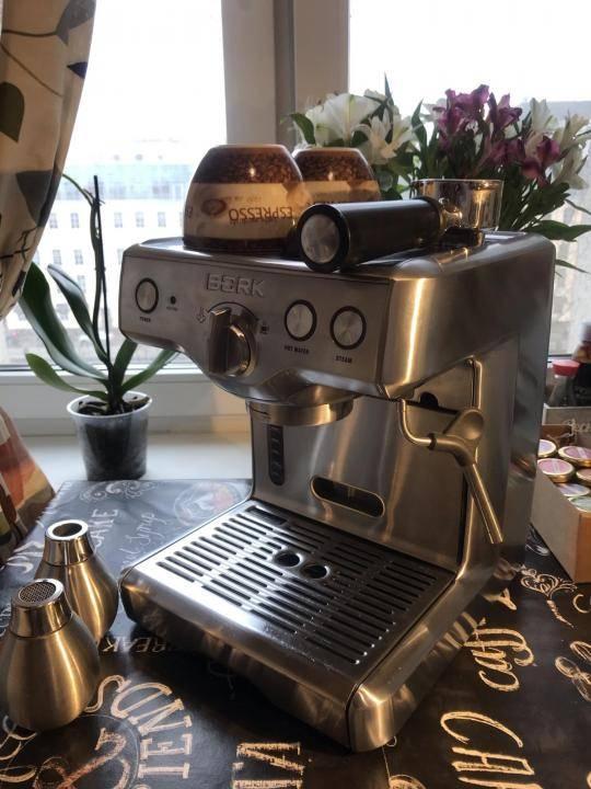 Рожковые, капельные кофеварки bork недорого купить в нижнем новгороде, сравнить цены, как выбрать — скидкагид
