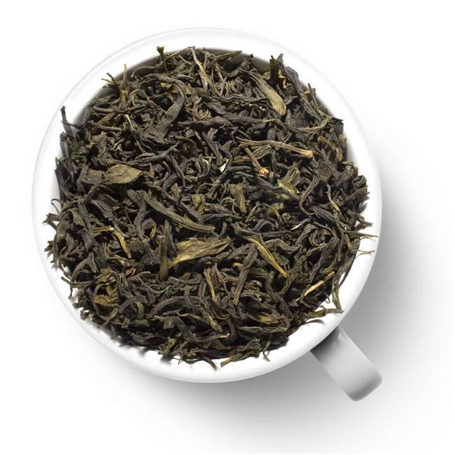 Характеристика чая фэн хуан дань цун или фениксовый улун