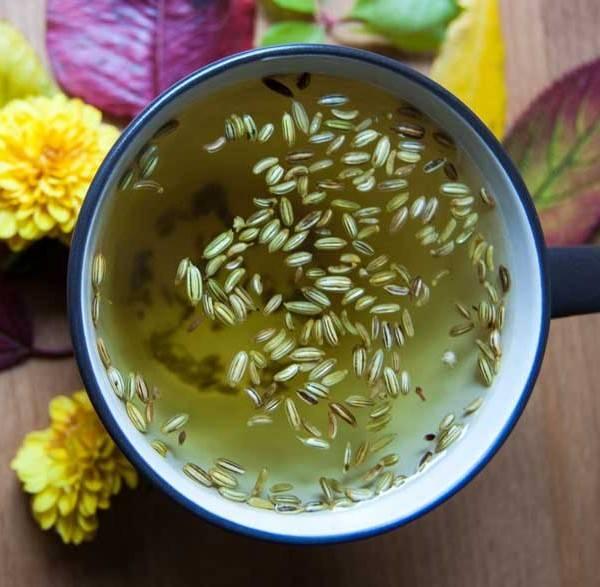Как приготовить и принимать семена льна для похудения и очищения. 16 способов
