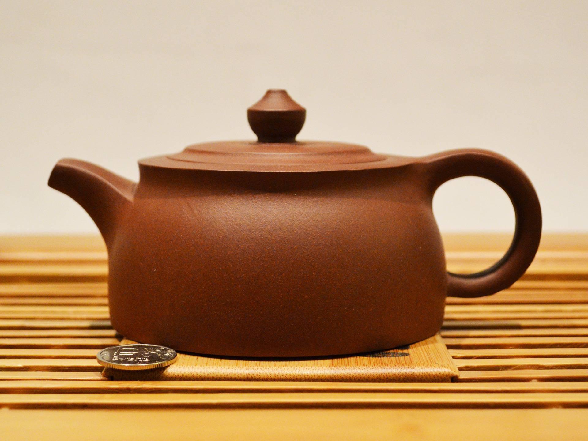 Чай: его виды и способы заваривания | brodude.ru