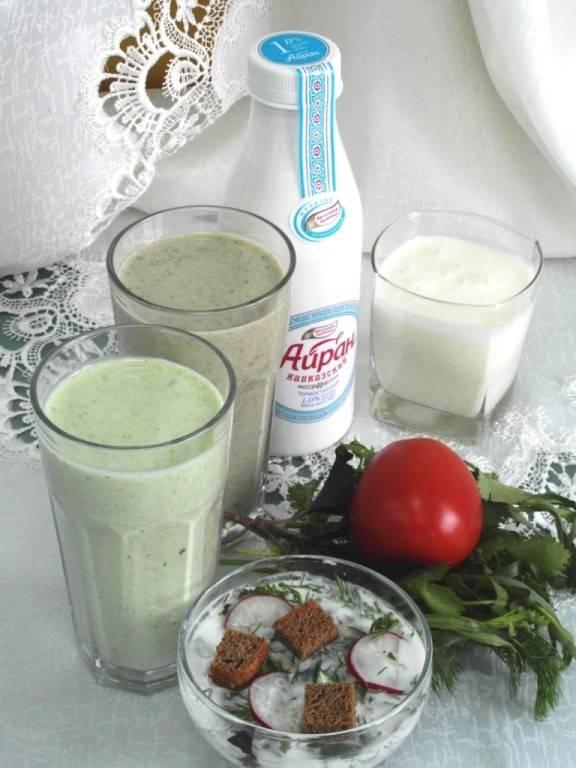 Состав рахат лукум, калорийность, срок годности, как правильно хранить, польза и вред