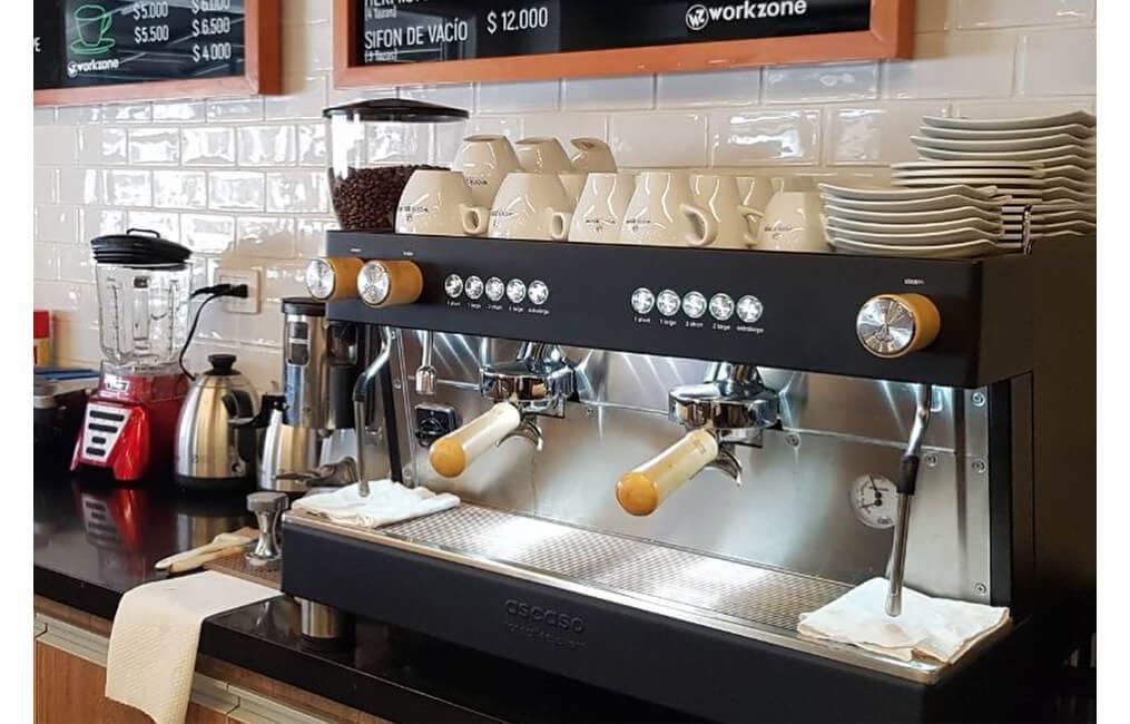 Кофемашина для дома, как выбрать, рейтинг лучших кофеварок