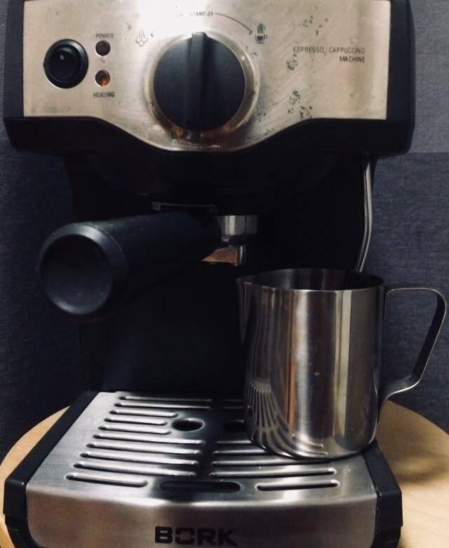 Рейтинг лучших кофеварок и кофемашин bork c800 в 2020 году: технические характеристики и принцип работы