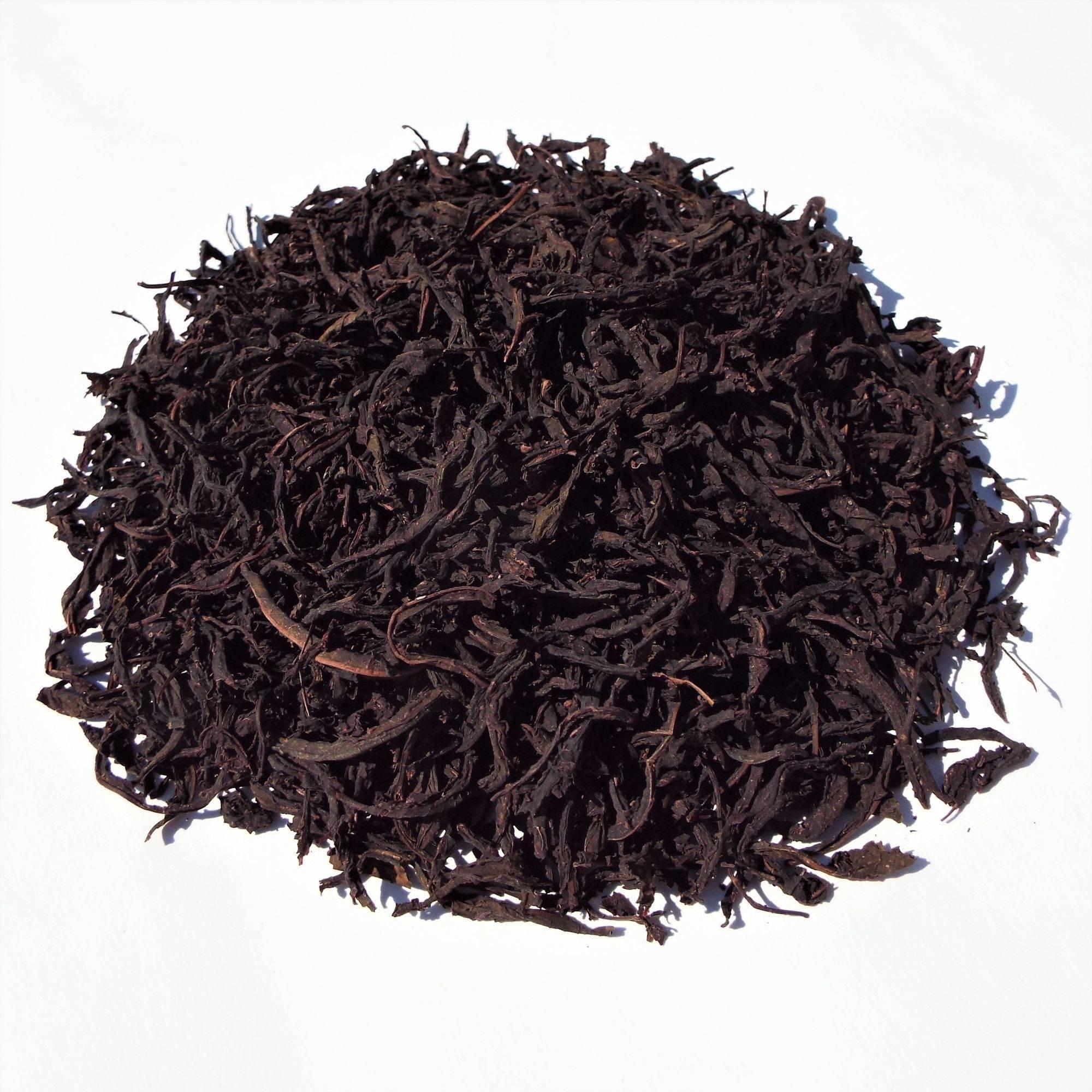 Выбираем лучшие сорта чая в 2021 году. рейтинг самых популярных сортов