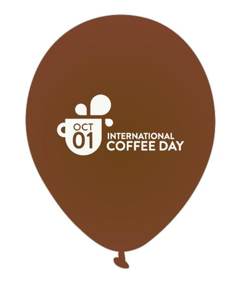 Международному дню кофе посвящается: топ-5 бодрых рецептов   блог comfy