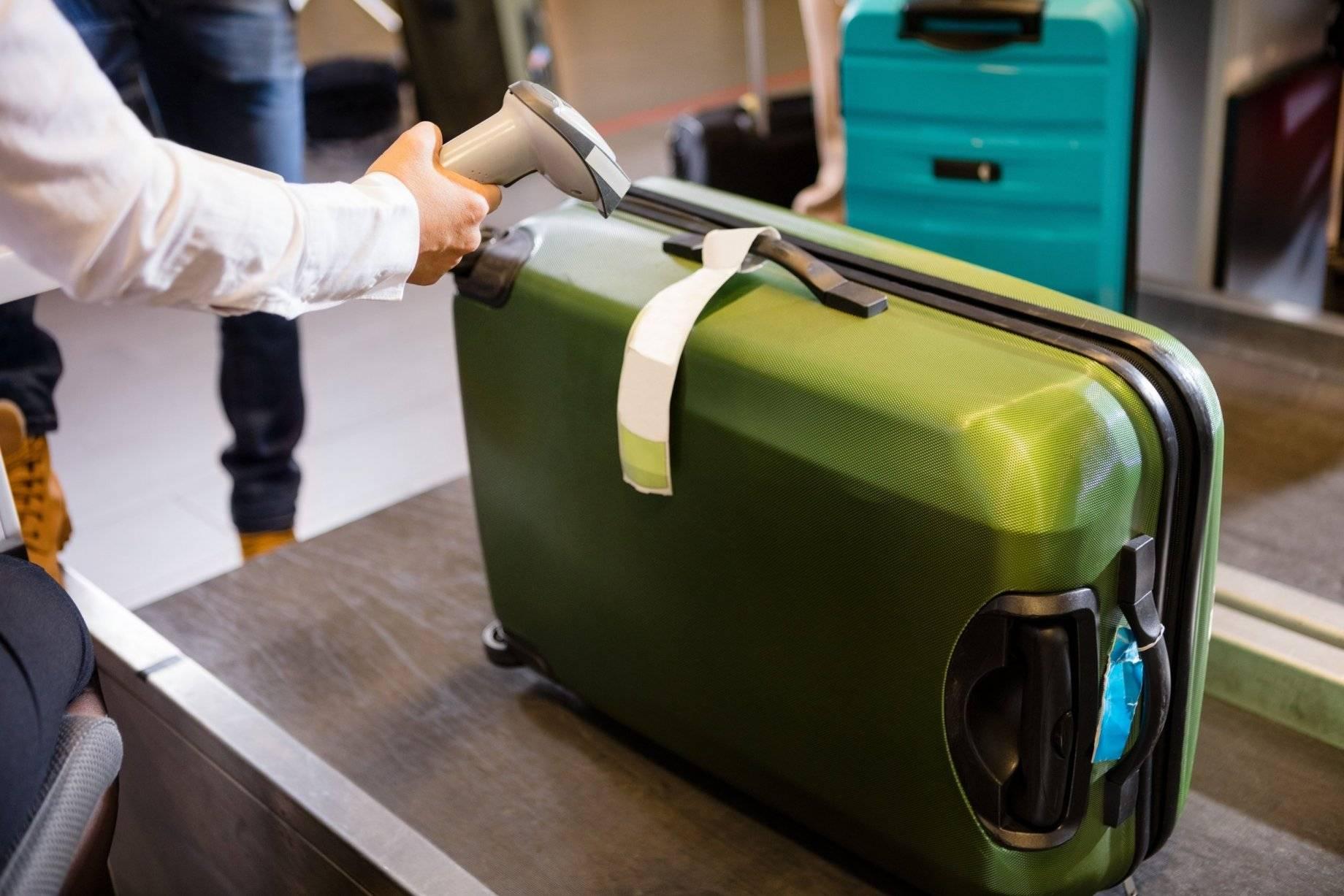 Можно ли брать вейп в самолете: правила перевозки электронных сигарет в 2021 году