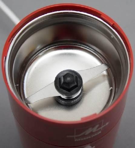 Как разобрать кофемолку самому? ремонт кофемолки