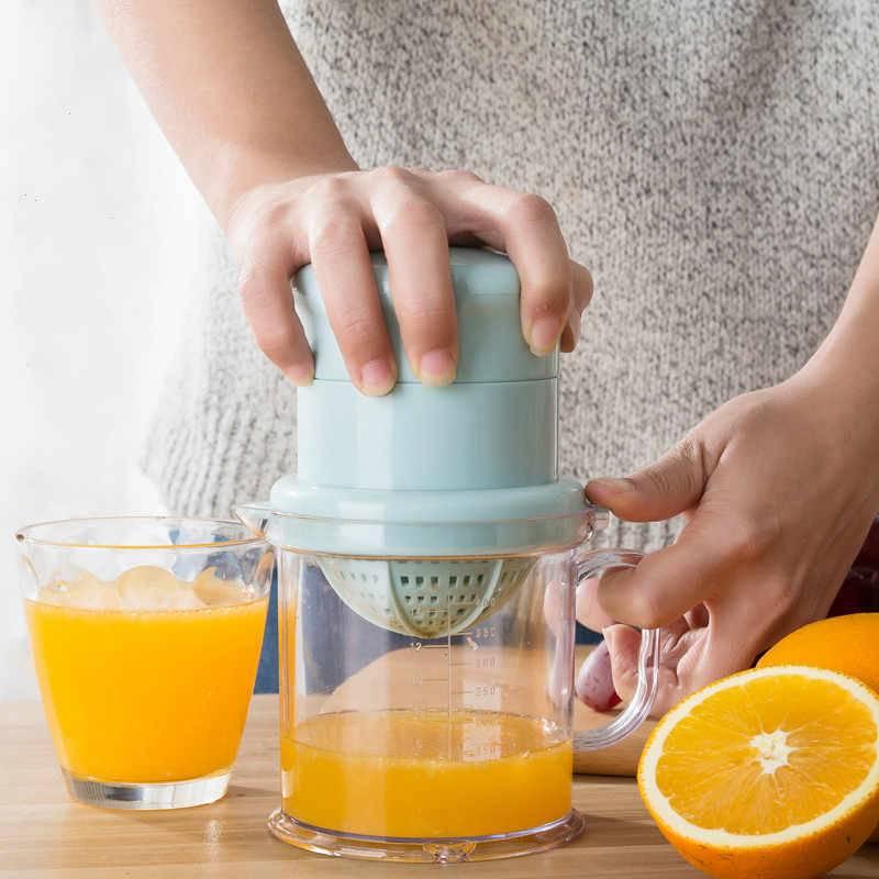 Апельсиновый сок: 7 рецептов вкуснейшего напитка