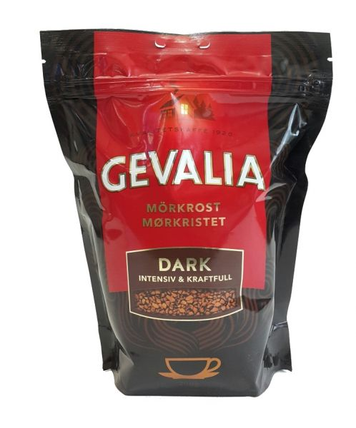 Финский кофе, бренды, торговые марки, какой кафе чаще покупают россияне