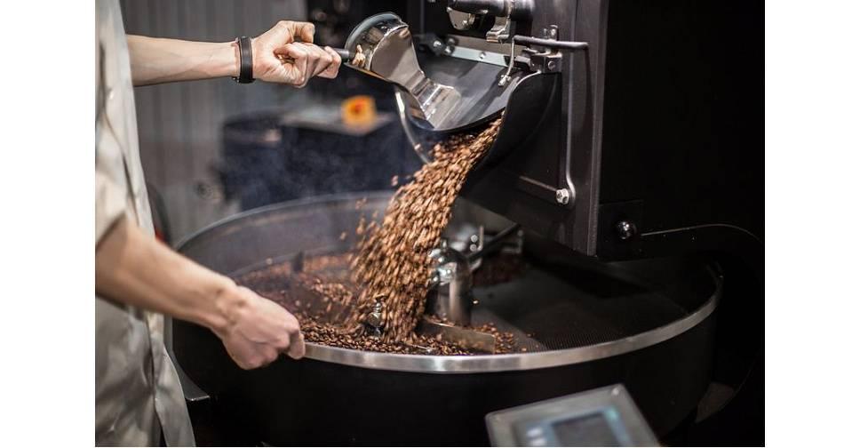 Растворимый кофе: польза и вред, технология производства