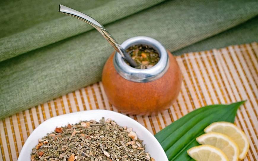Что такое мате (чай йерба) – как правильно заваривать матэ – польза и побочные действия