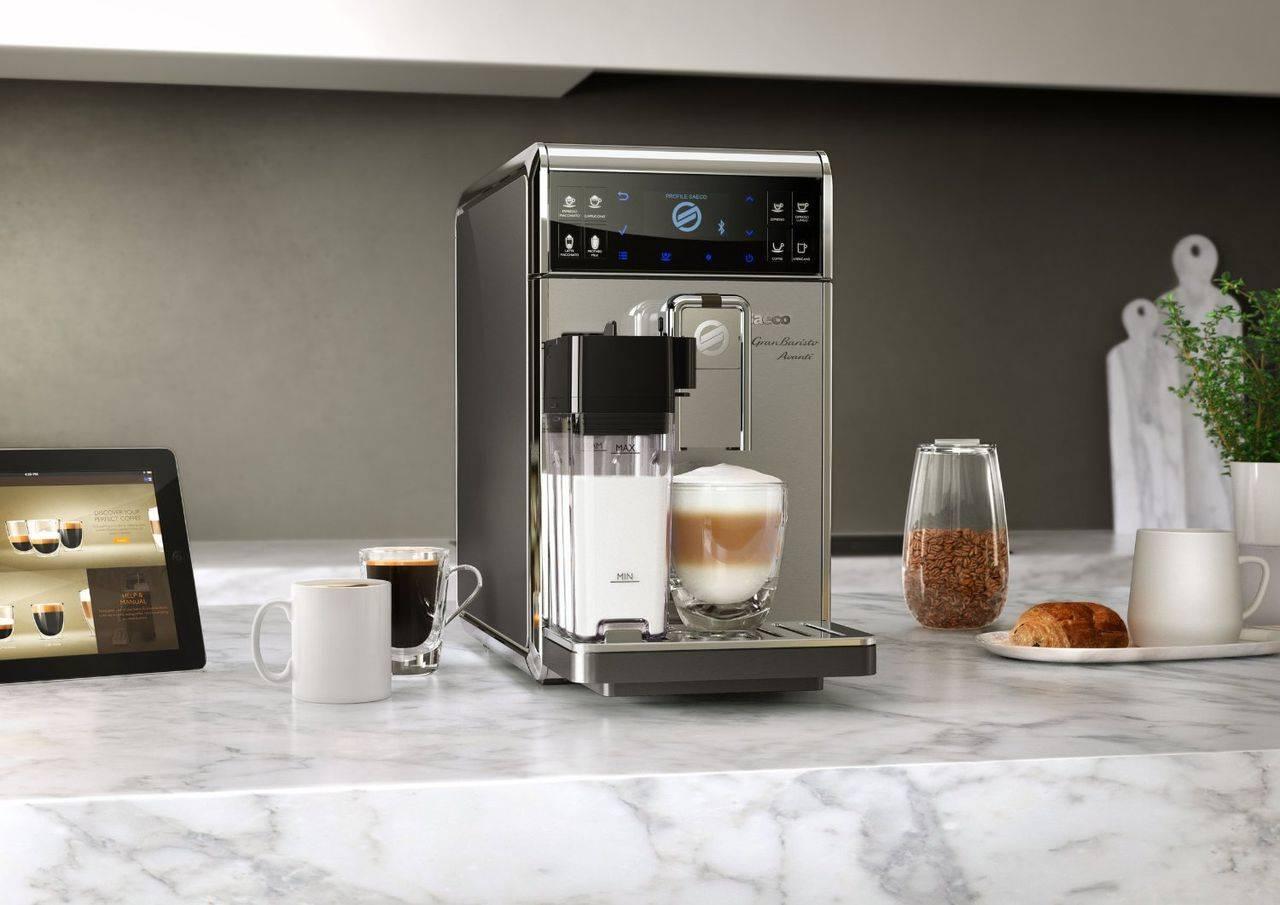 Чем отличается кофеварка от кофемашины: как выбирать их
