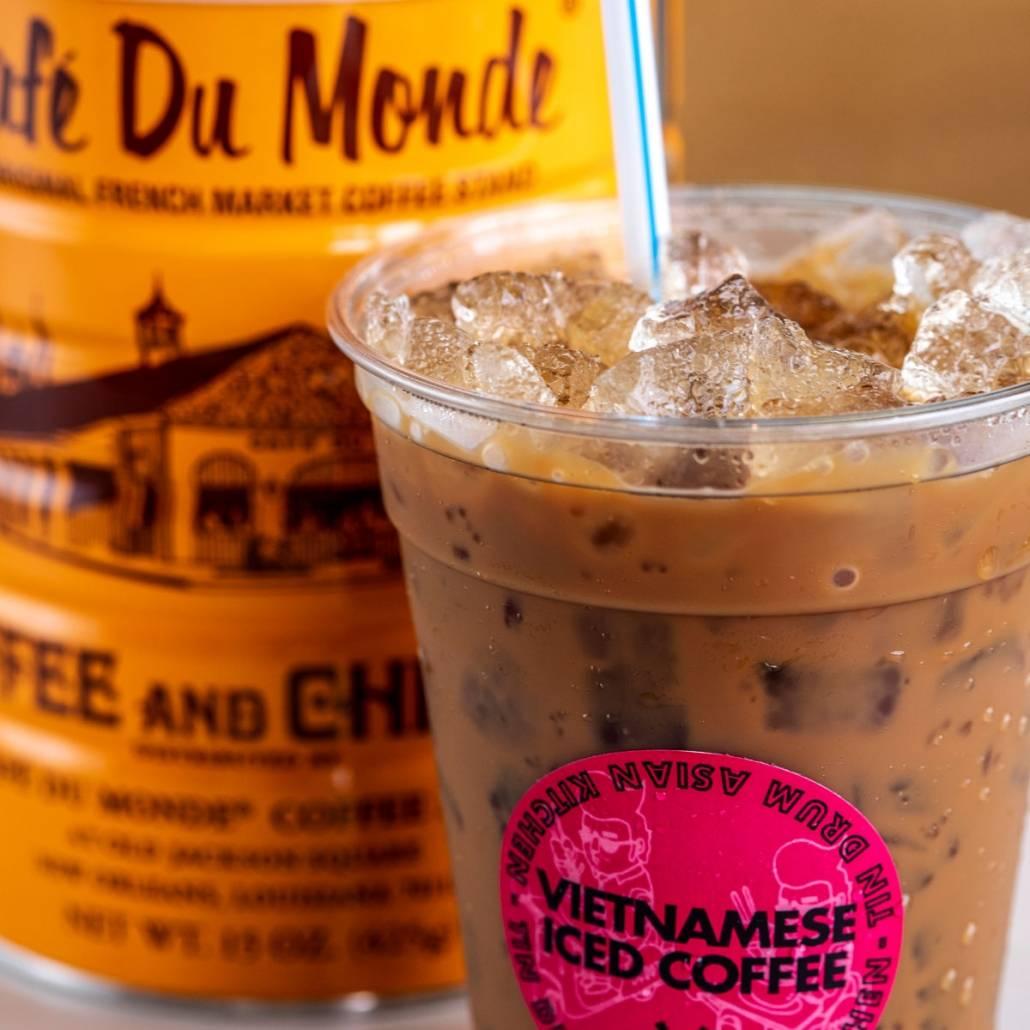 Кофе мокачино – что это такое, рецепт, состав и калорийность напитка