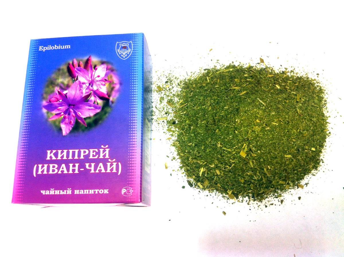 Чай для диабетиков: список готовых чаев, сборы трав и правила их заваривания