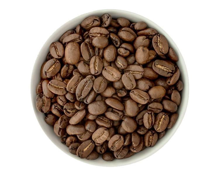 Арабика | что такое кофе арабика и ее разновидности