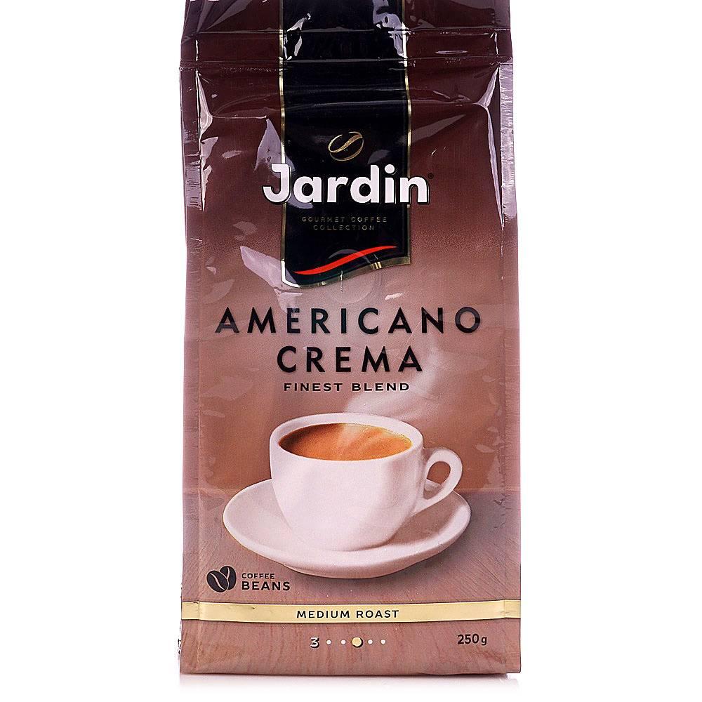 Купить растворимый кофе жардин крема в москве, цены на jardin crema— coffee-butik.ru