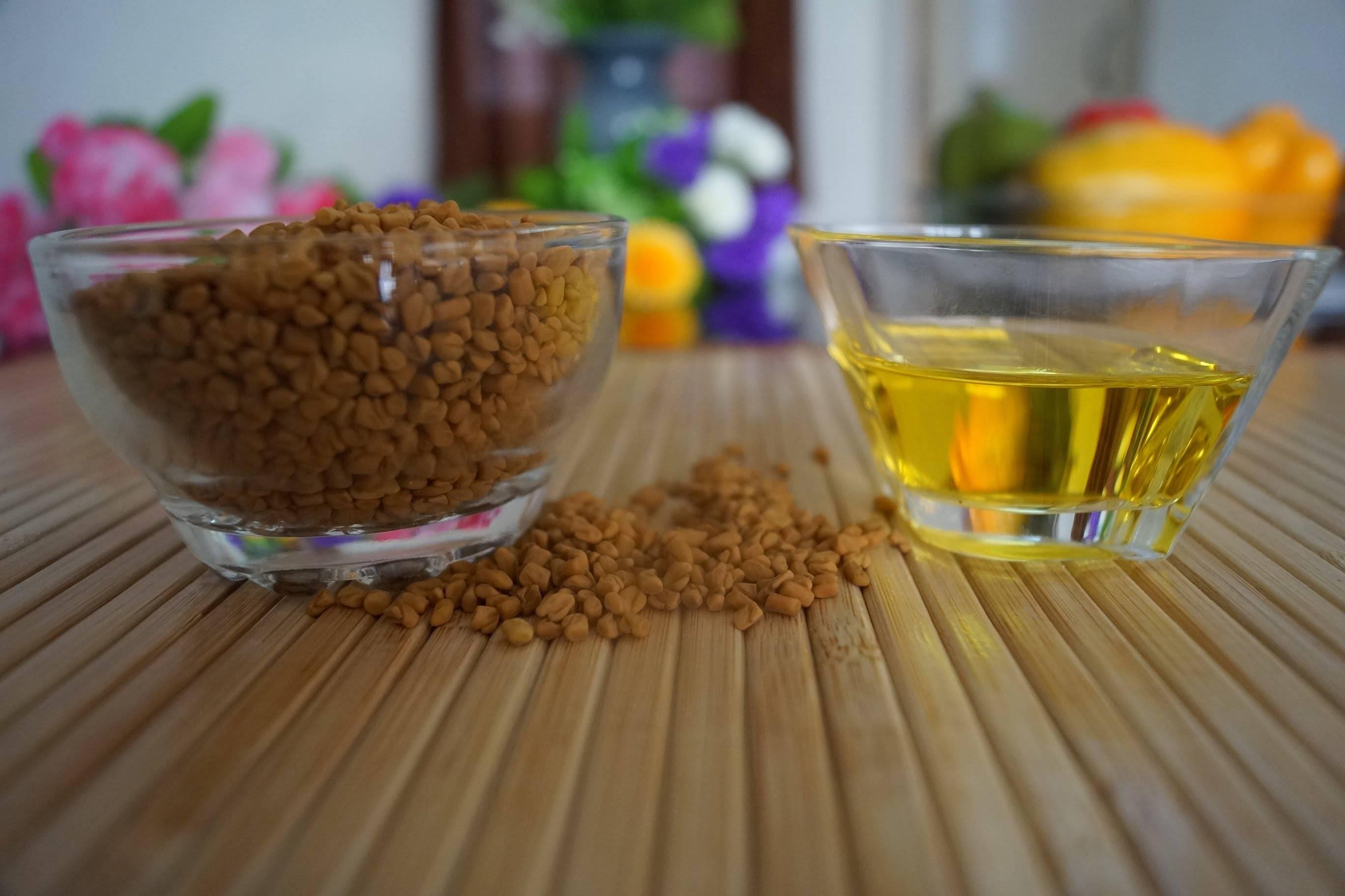 Чай хельба: полезные свойства, противопоказания, польза,фото