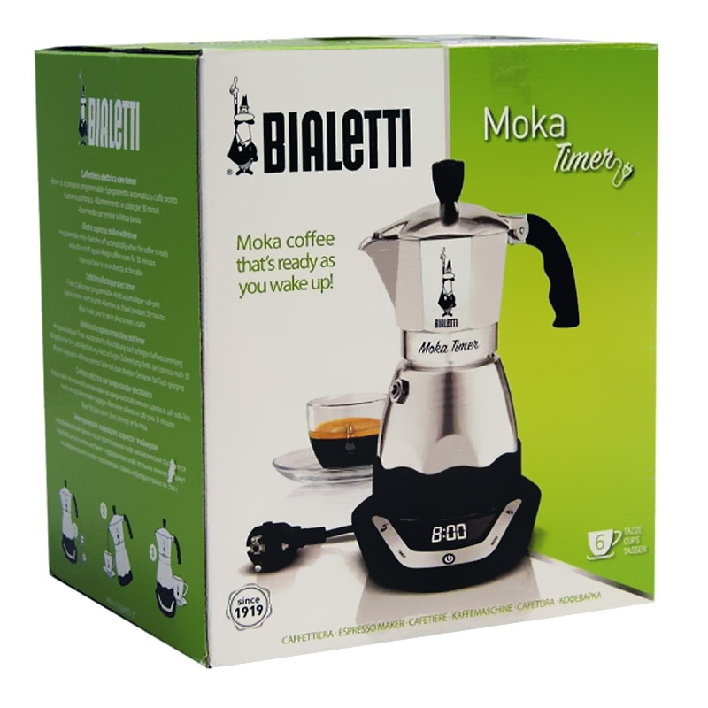 Рейтинг электрических гейзерных кофеварок: топ 5 лучших моделей по отзывам владельцев